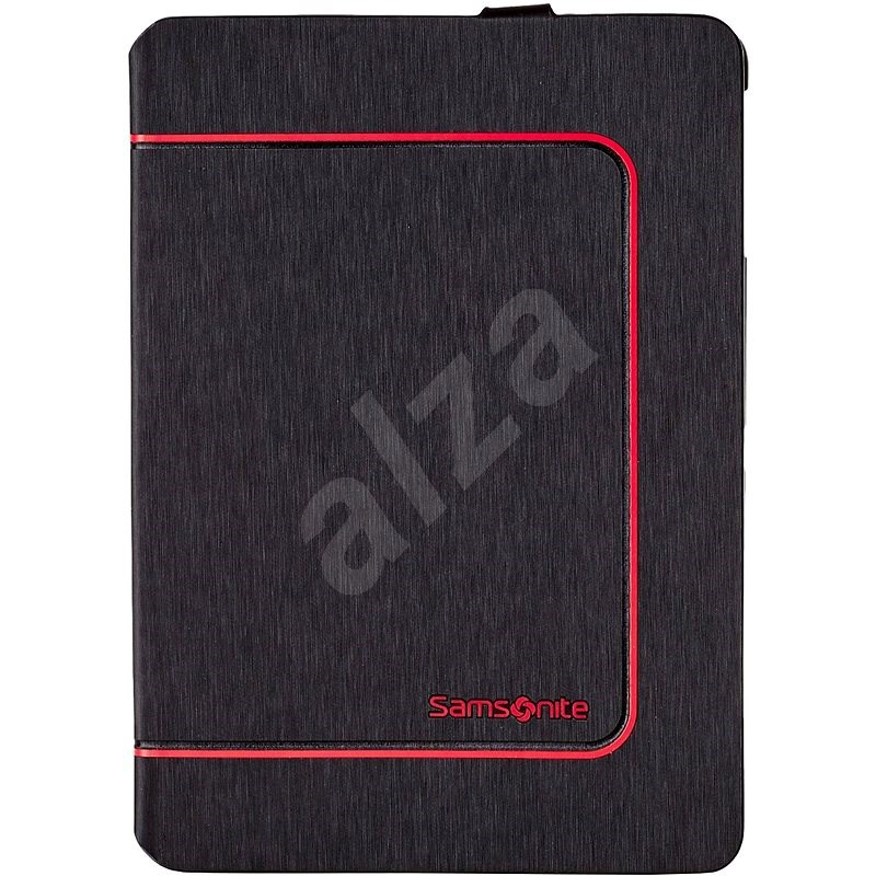Samsonite Tabzone Galaxy 4 TAB ColorFrame - Puzdro na tablet