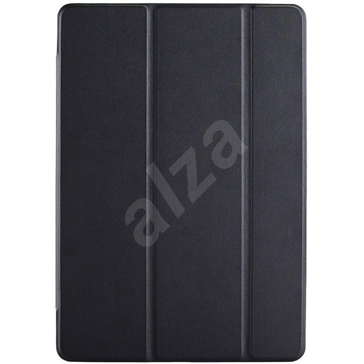 "Hishell Protective Flip Cover pre iPad Pro 11"" 2020 čierne - Puzdro na tablet"