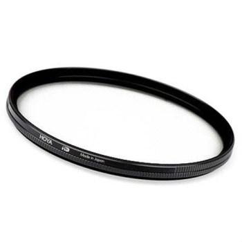 HOYA 67 mm HD - UV filter