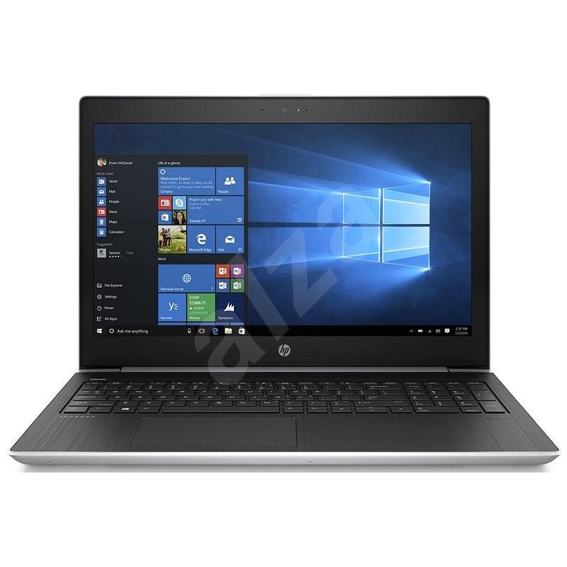HP ProBook 450 G5 - Notebook