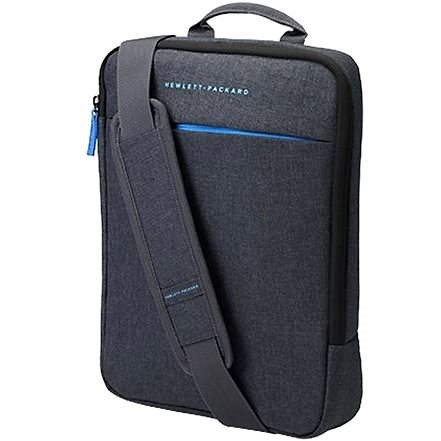 "HP Education Tablet Sleeve 10 "" - Taška na tablet"