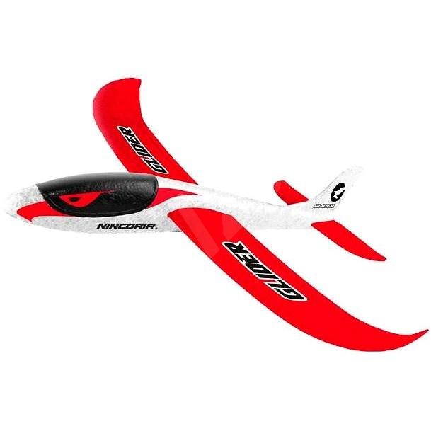 NincoAir hádzadlo Glider 2 0,5 m - Hádzadlo