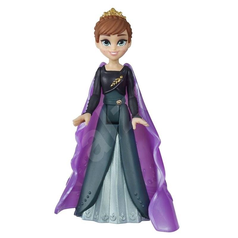 Frozen 2 malá figúrka Anna - Figúrka