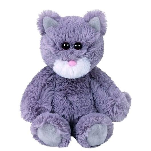 Attic Treasures Kit – Mačička - Plyšová hračka