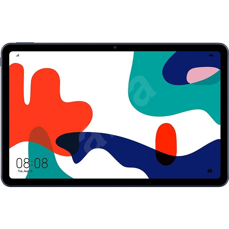Huawei MatePad 10 WiFi 64 GB - Tablet
