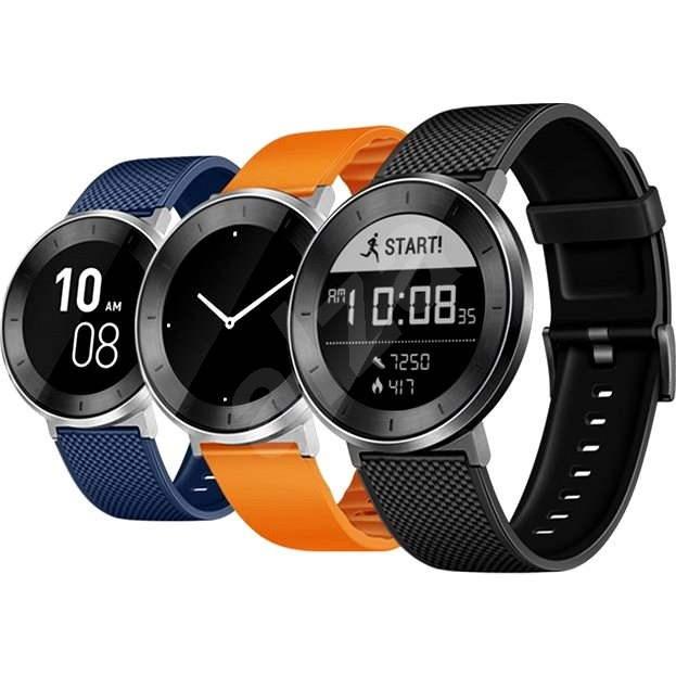 HUAWEI Fit - Smart hodinky