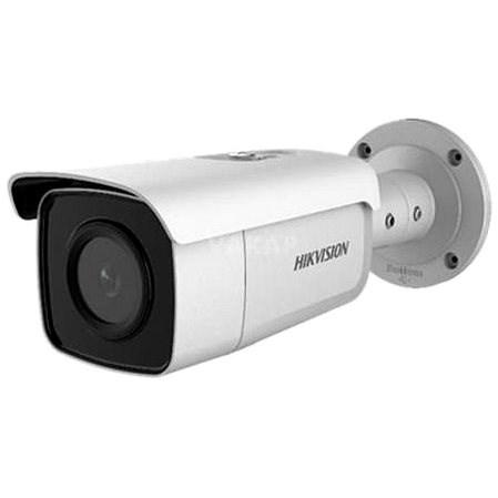 HIKVISION DS2CD2T46G22I (2,8 mm) - IP kamera