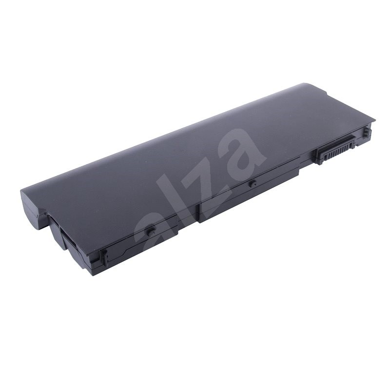 Avacom Dell Latitude E5420, E5530, Inspiron 15R, Li-Ion 11,1 V 8700 mAh 97 Wh - Batéria do notebooku