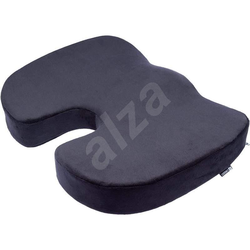 CONNECT IT ForHealth Pillow - Podsedák na stoličku