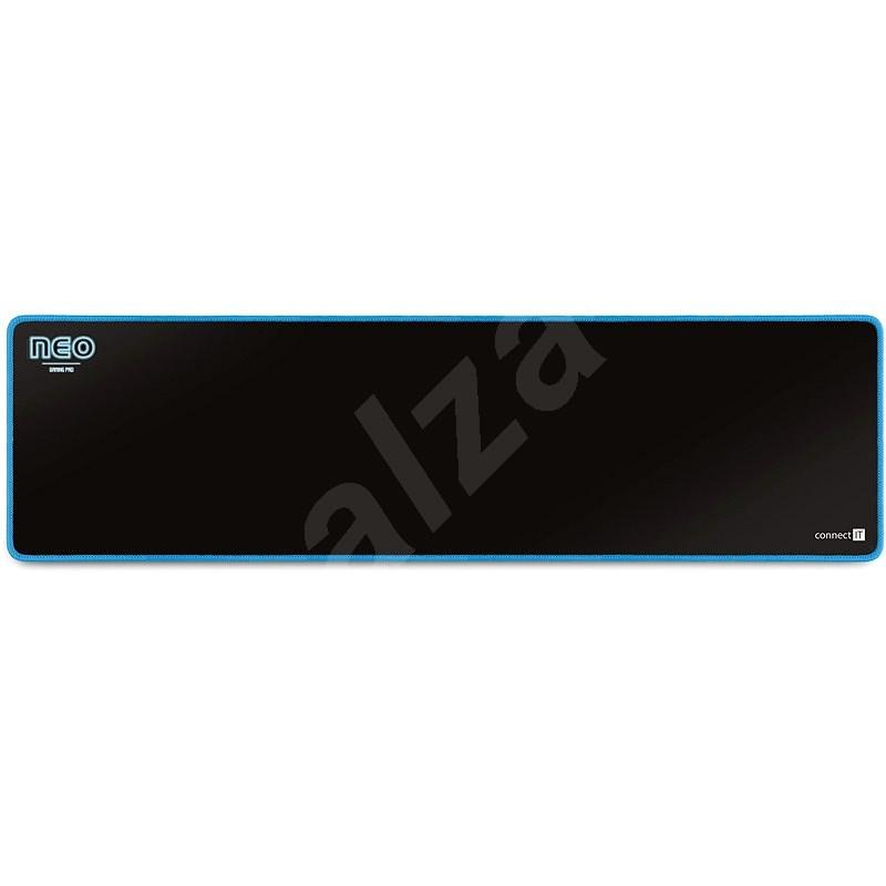 "CONNECT IT CMP-1180-LG ""NEO"" Gaming Series Large - Podložka pod myš"