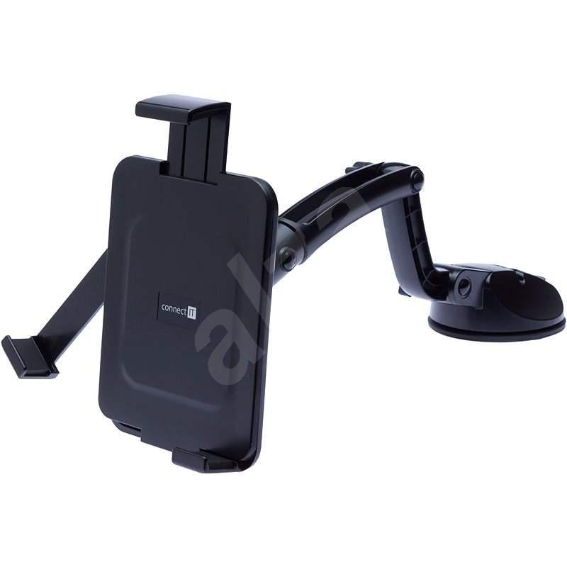 CONNECT IT CI-496 TAB 5 '' - 11 '' - Držiak na tablet