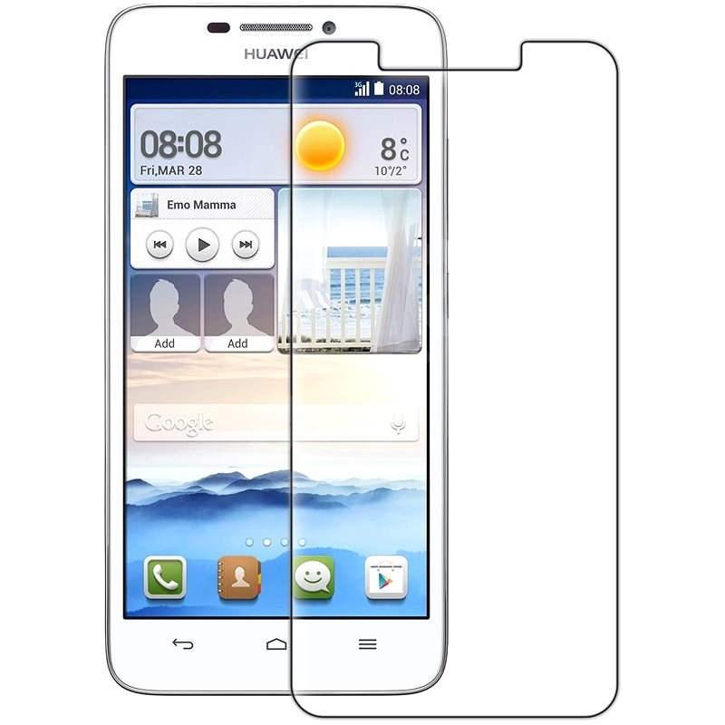 CONNECT IT Glass Shield pre Huawei G630 - Ochranné sklo