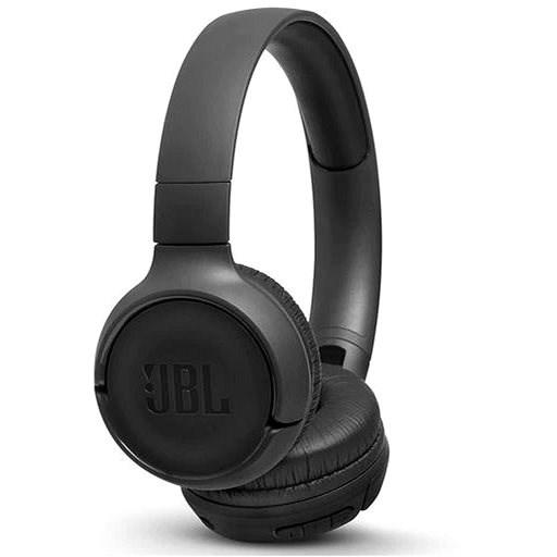JBL Tune 500BT čierne - Bezdrôtové slúchadlá