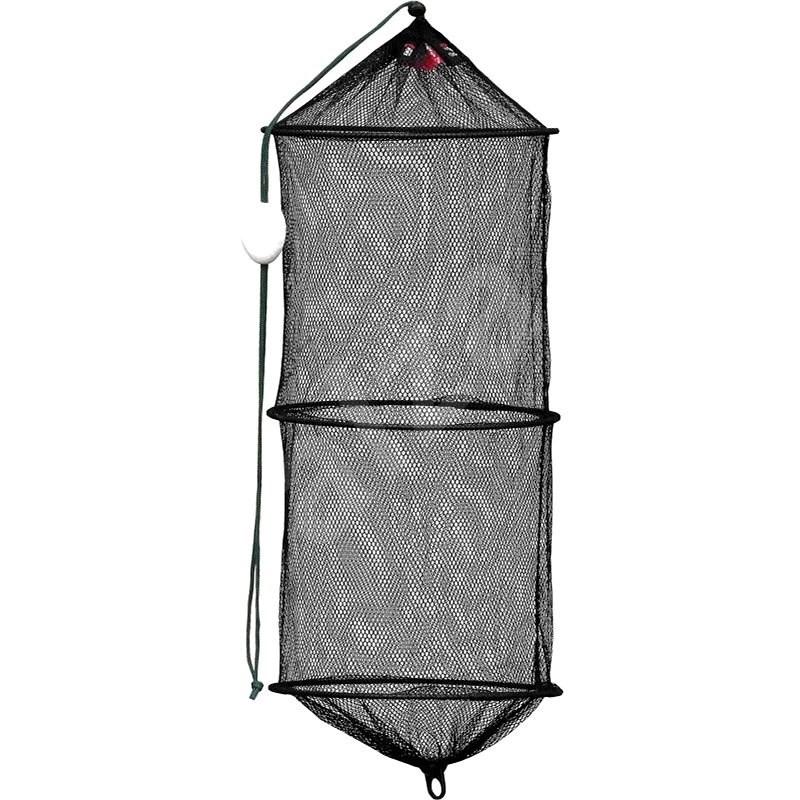 Suretti Vezírok s plavákom 35 × 90 cm - Sieťka