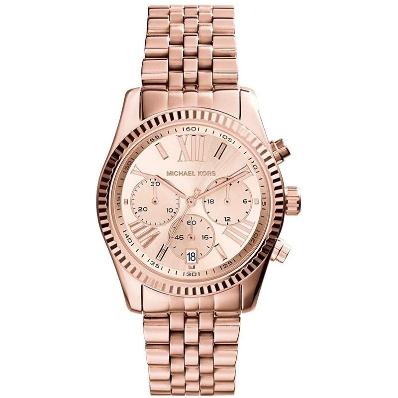 MICHAEL KORS MK5569 - Dámske hodinky