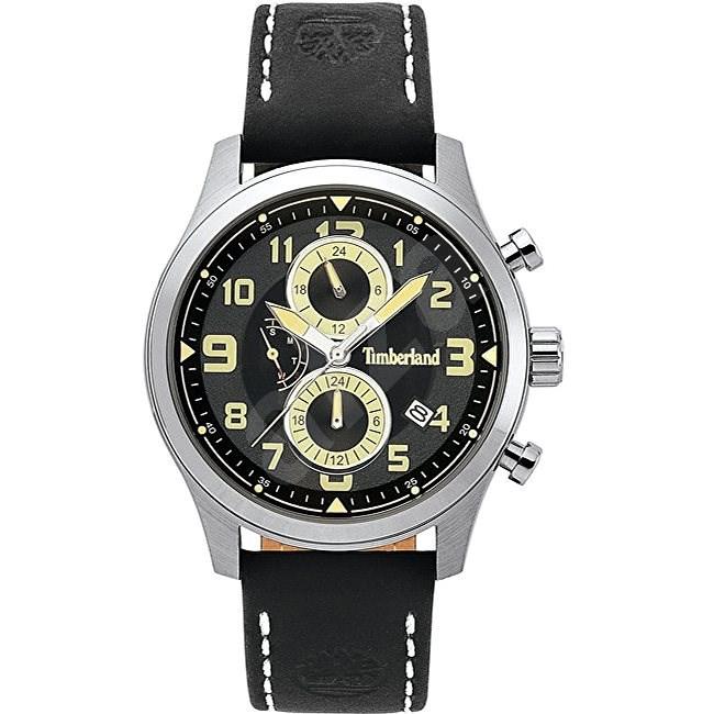 TIMBERLAND TBL 15357JS/02 - Pánske hodinky