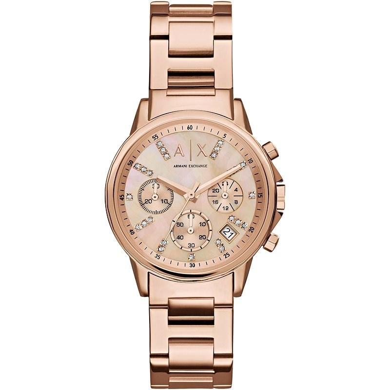 Armani Exchange AX4326 - Dámske hodinky