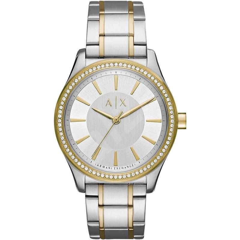 Armani Exchange AX5446 - Dámske hodinky