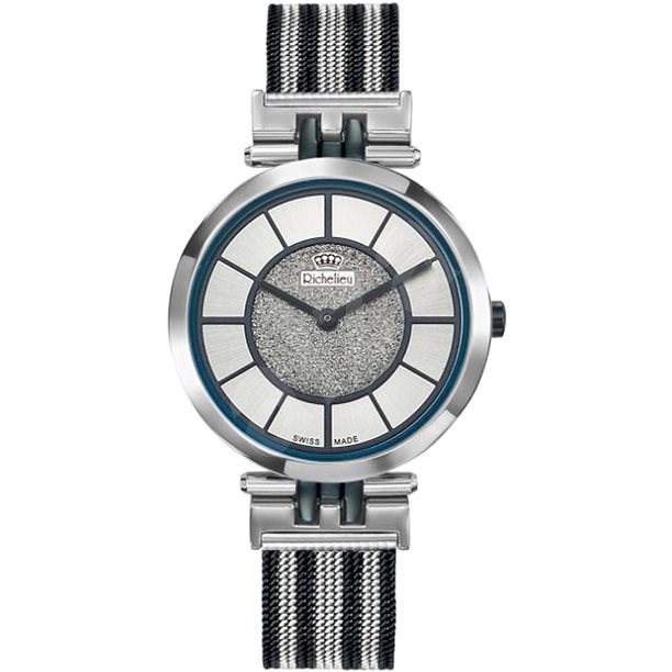 Richelieu Fantasy 2013M.07.971 - Dámske hodinky