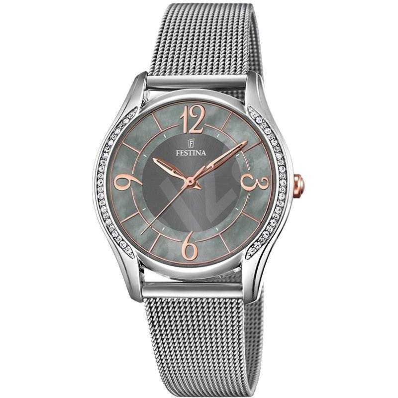FESTINA 20420/2 - Dámske hodinky