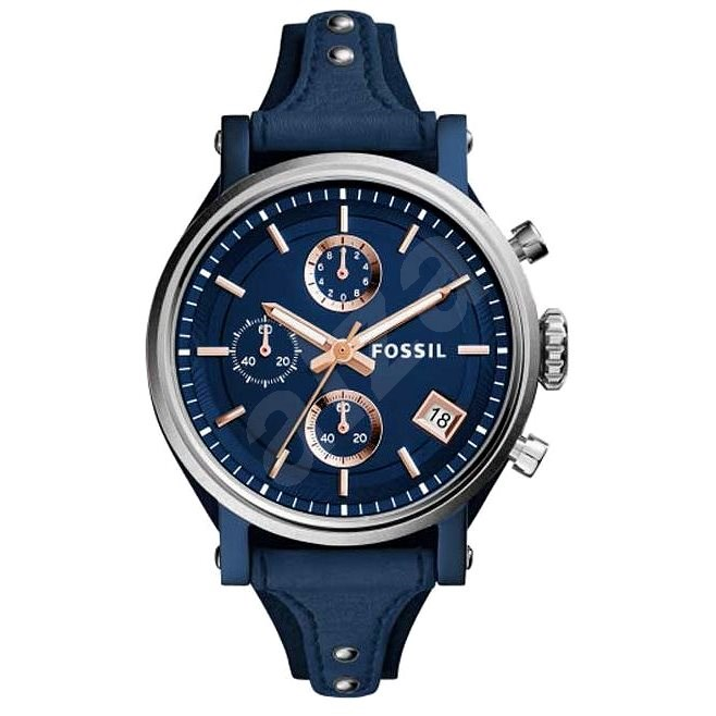 FOSSIL ORIGINAL BOYFRIEND ES4113 - Dámske hodinky