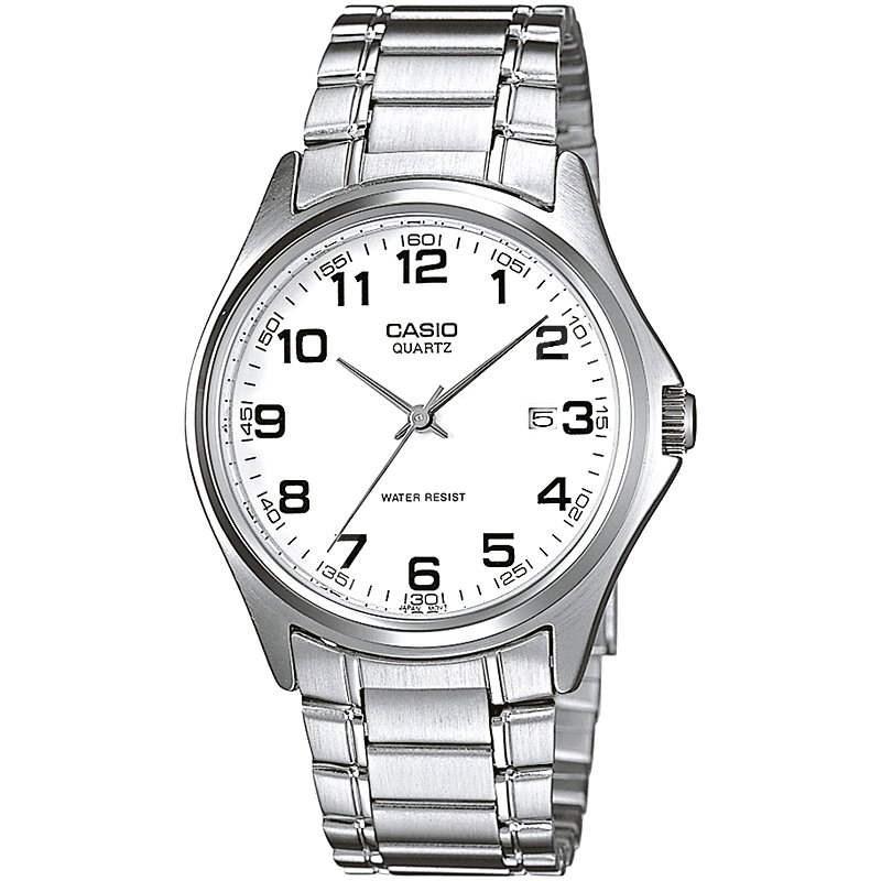 CASIO MTP 1183A-7B - Pánske hodinky