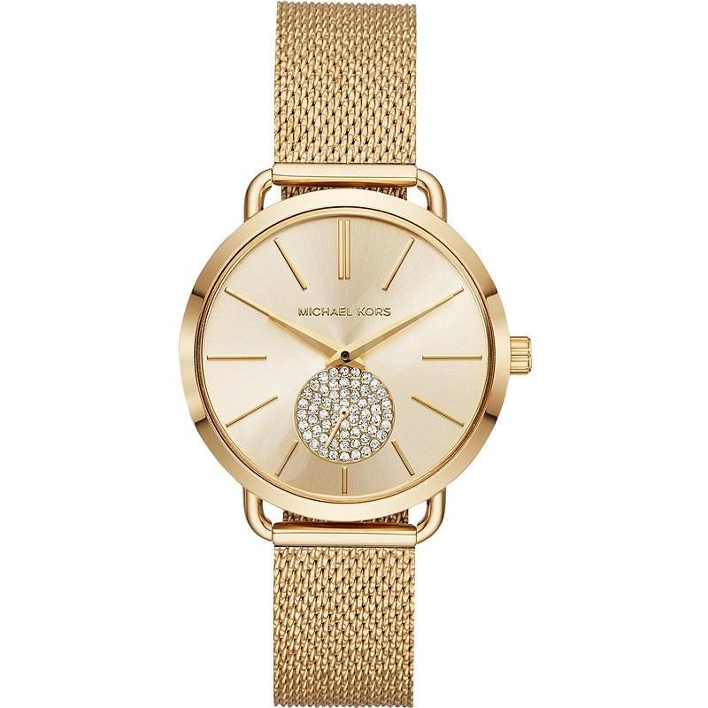 MICHAEL KORS PORTIA MK3844 - Dámske hodinky