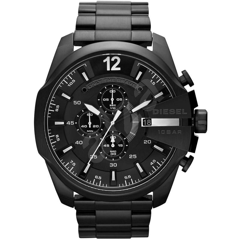 DIESEL DIESEL CHIEF SERIES DZ4283 - Pánske hodinky