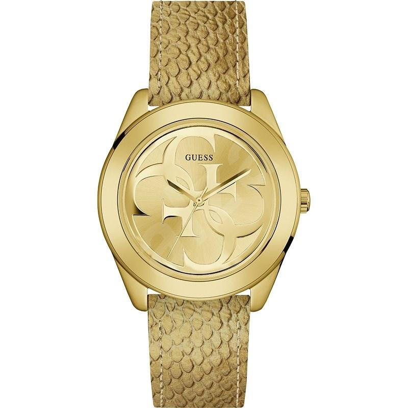 GUESS W0895L8 - Women's Watch