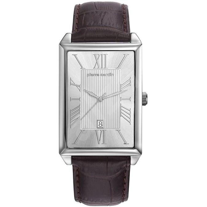 PIERRE CARDIN Belneuf Homme PC107211F09 - Pánske hodinky