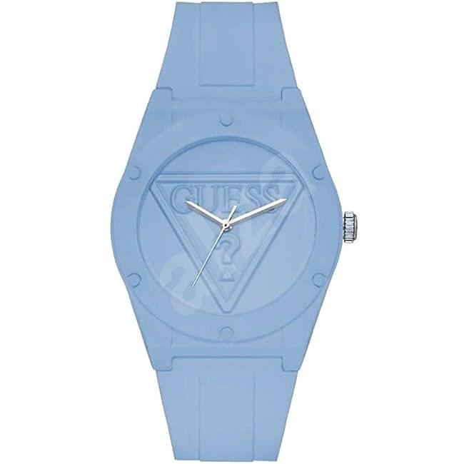 GUESS LADIES TREND W0979L6 - Dámske hodinky
