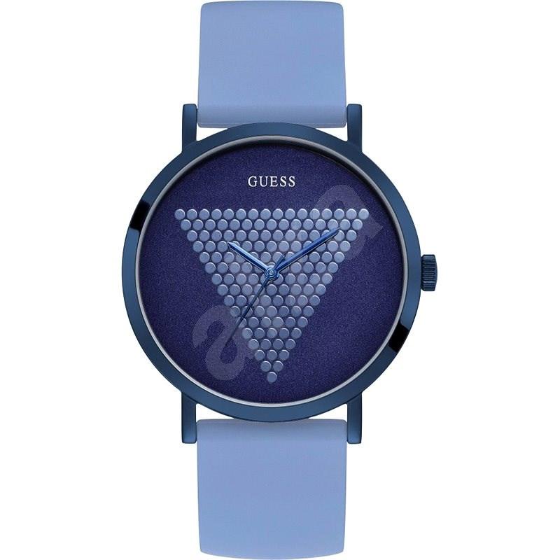 GUESS W1161G4 - Dámske hodinky