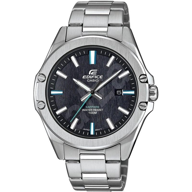 CASIO EDIFICE EFR-S107D-1AVUEF - Pánske hodinky