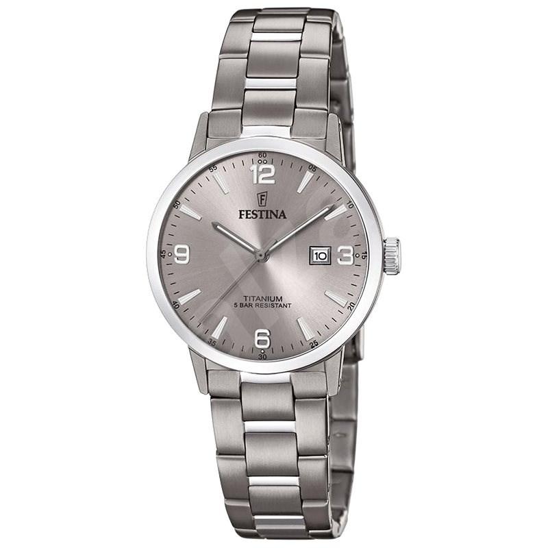 FESTINA 20436/2 - Dámske hodinky