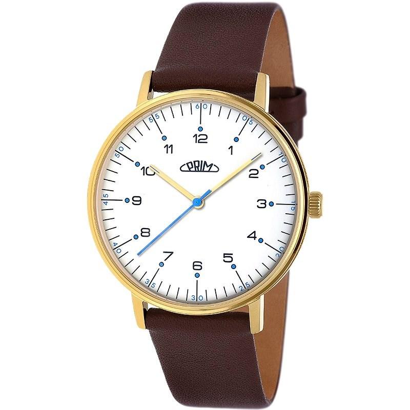 PRIM Bauhaus W03P.13119.D - Dámske hodinky