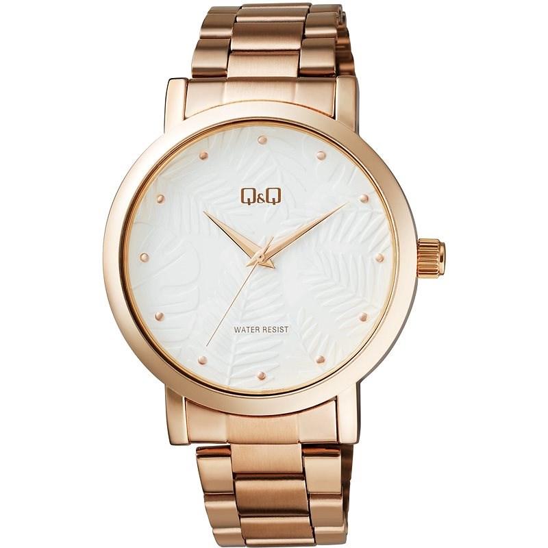 Q&Q LADIES' FASHION Q892J021Y - Dámske hodinky