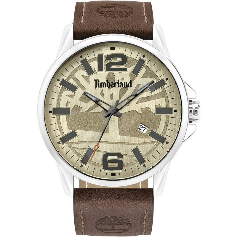 TIMBERLAND BERNARDSTON TBL.15905JYS/07 - Pánske hodinky