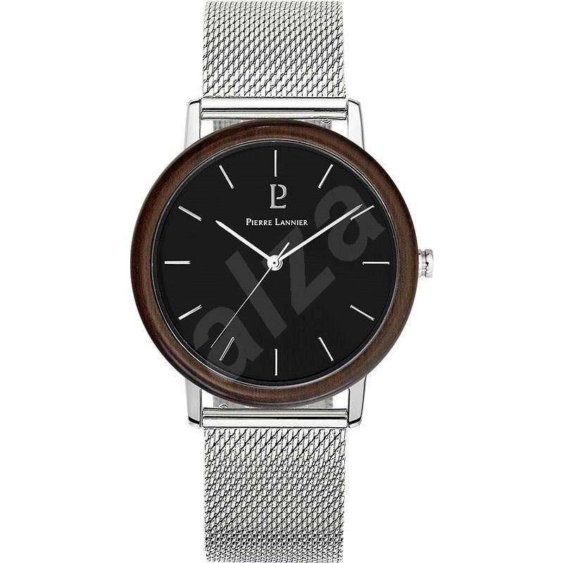 PIERRE LANNIER NATURE 238F138 - Pánské hodinky
