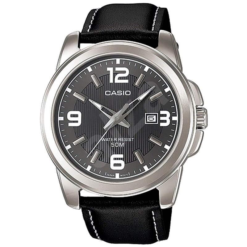 CASIO MTP 1314L-8A - Men's Watch