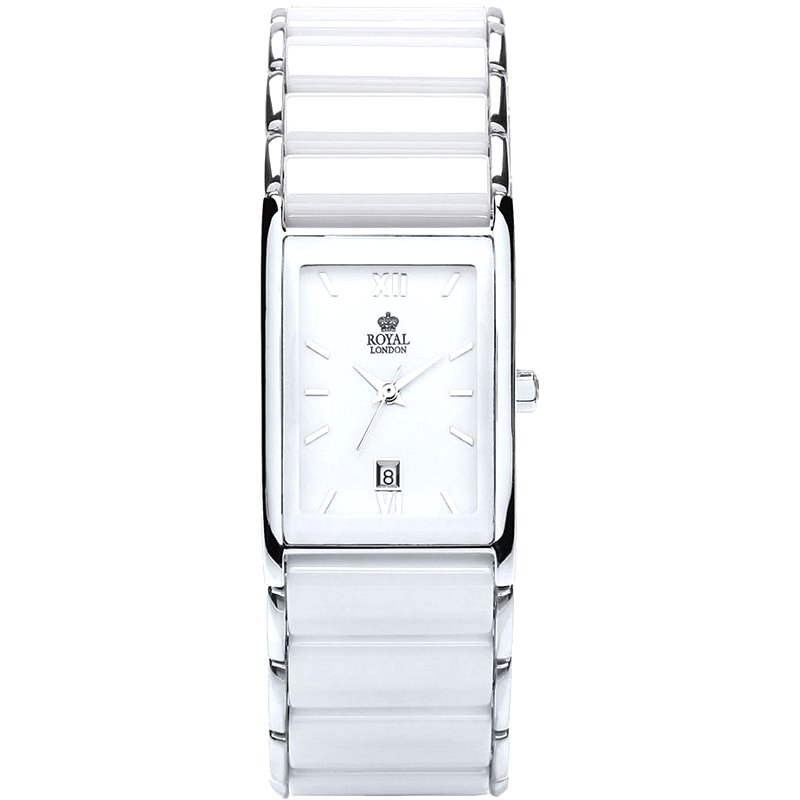 Royal London 20154-01 - Dámske hodinky