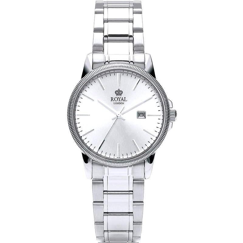 ROYAL LONDON 21198-05 - Dámske hodinky