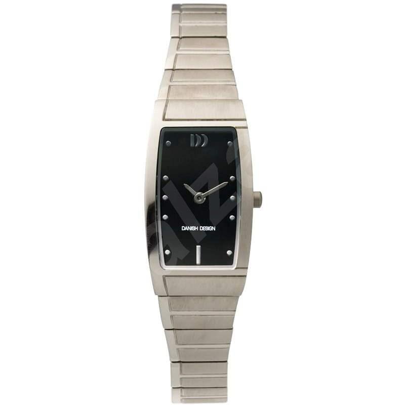 Danish Design IV63Q823 - Dámske hodinky