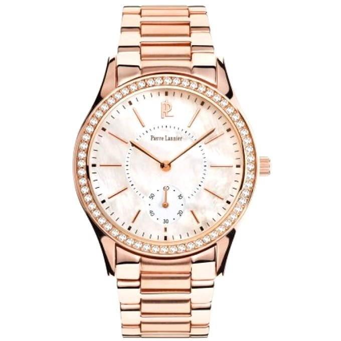 Pierre Lannier 079K999  - Women's Watch