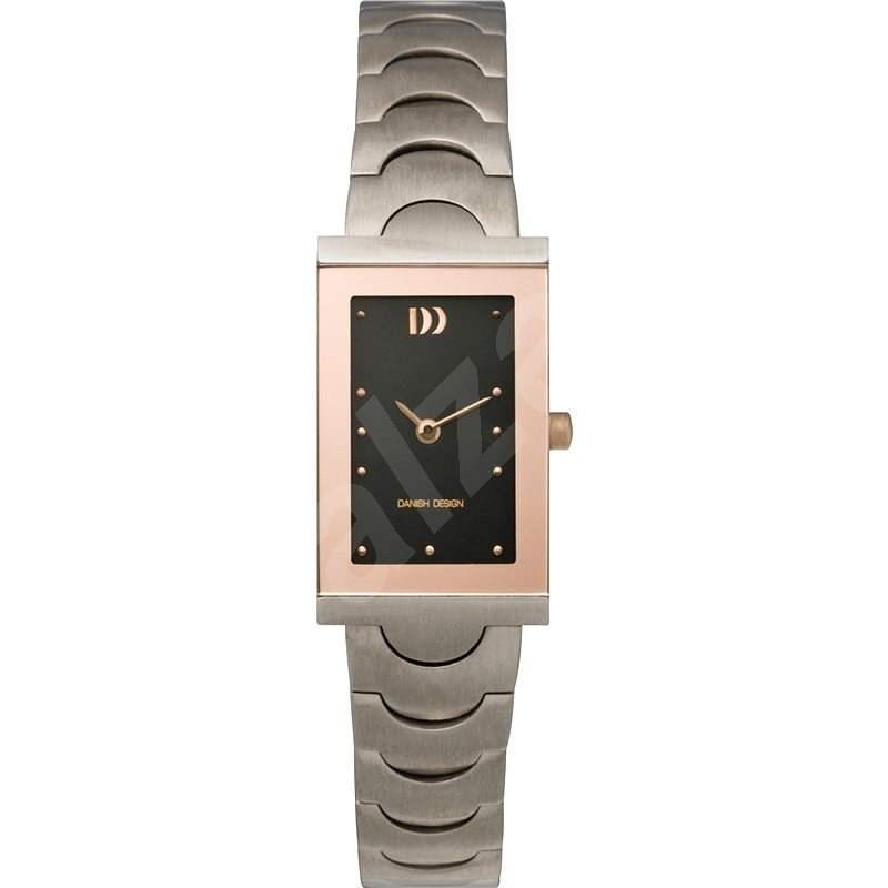 Danish Design IV67Q777 - Dámske hodinky