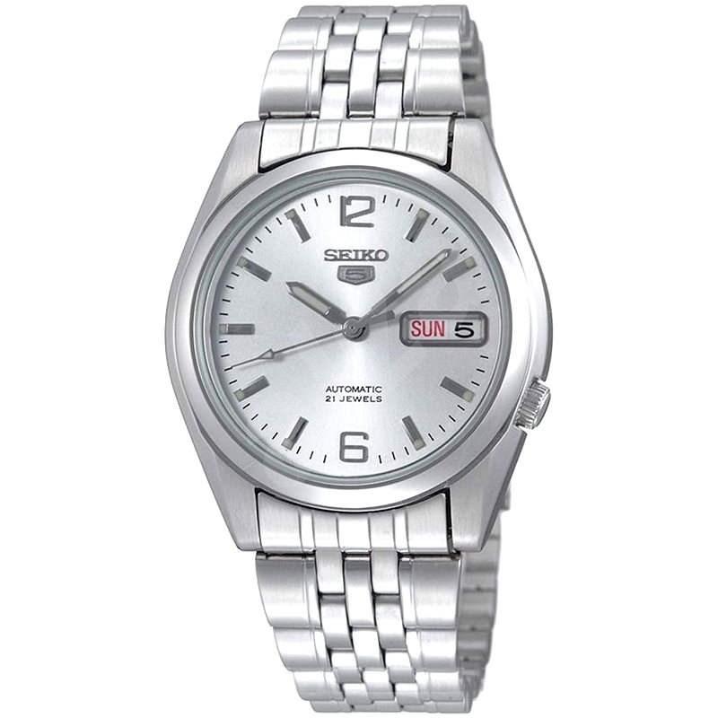 Seiko SNK385K1 - Pánske hodinky