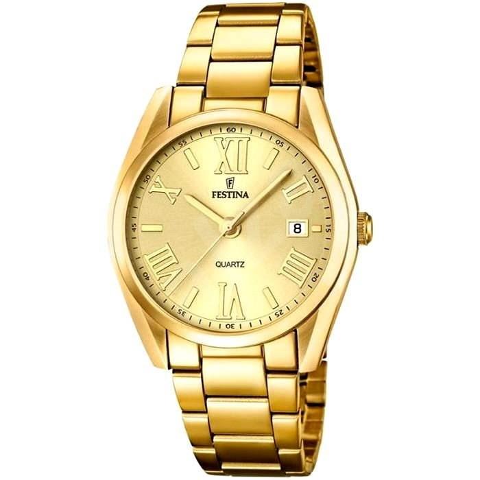 FESTINA 16792/2 - Dámske hodinky