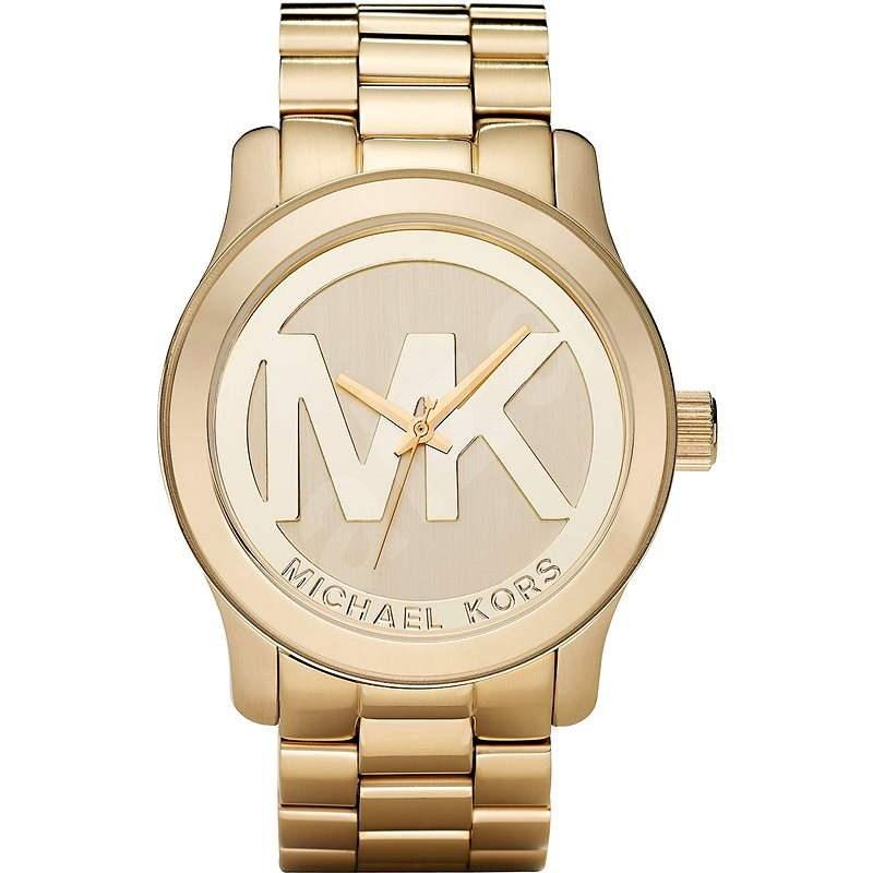 Michael Kors MK5473 - Dámske hodinky