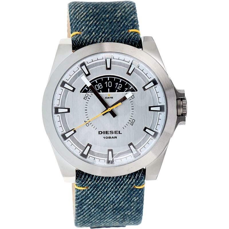 Diesel DZ 1689 - Men's Watch