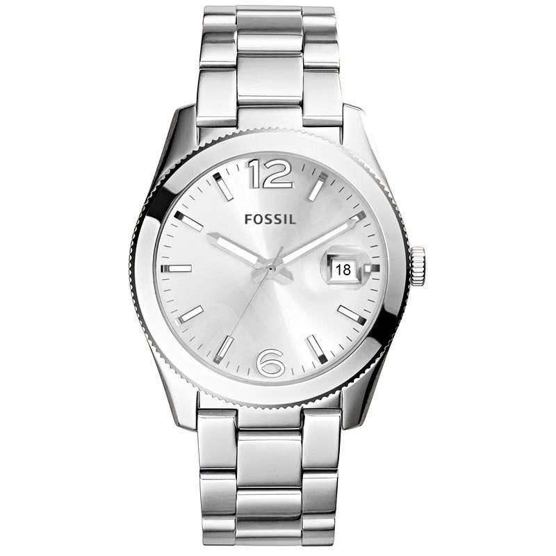 Fossil ES3585 - Dámske hodinky