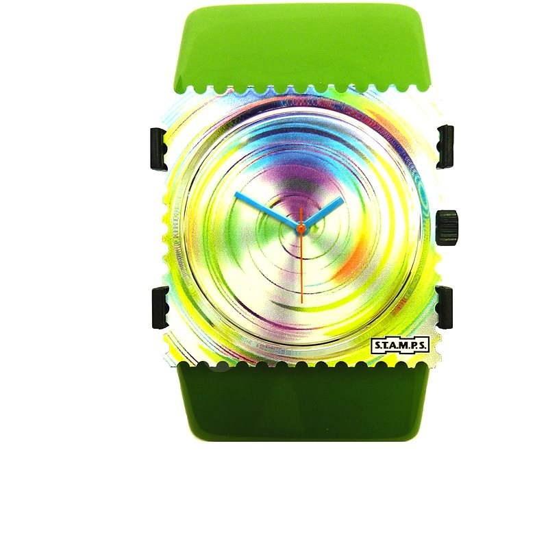 STAMPS 1421019 - Dámske hodinky